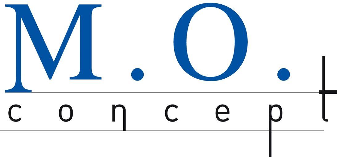 Mo-Concept